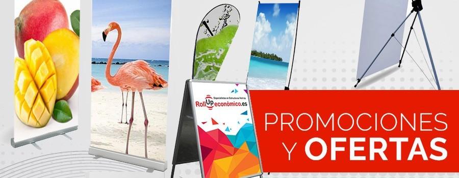 Ofertas/Promociones